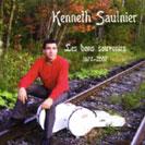 Kenneth Saulnier - Les bons souvenirs