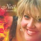 Lina Boudreau - Noël