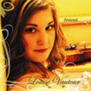 Louise Vautour - Traces
