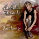 Nathalie Renault - La chance