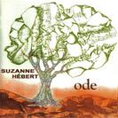 Suzanne Hébert - ode