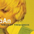 pAn - Fables et fréquences