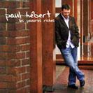 Paul Hébert - Les pauvres riches