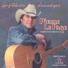 Pierre Le Page - Un p'tit air de musique