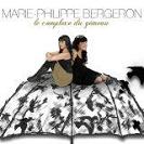 Marie-Philippe Bergeron - Le complexe du gémeau