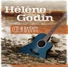 Hélène Godin - Coeur battant
