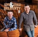 Scott and Gerald Delhunty - IV