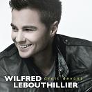 Wilfred Lebouthillier - Droit devant