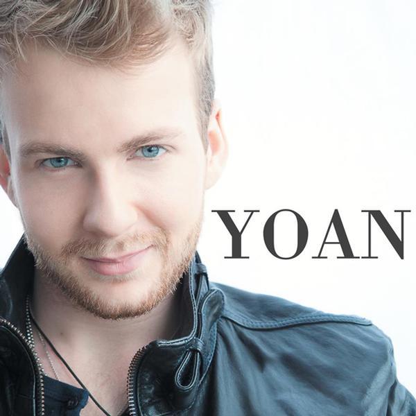 Yoan - Yoan