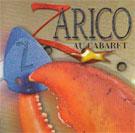 Zarico - Au cabaret